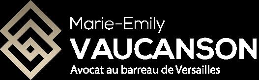 Vaucanson